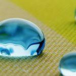 Liquid Nutritional Supplement Manufacturing