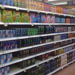 beverage-survey-drink-aisle
