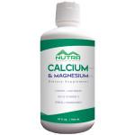 white label calcium and magnesium
