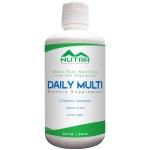 white label daily multivitamin