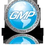 GMP Vitamin Manufacturer