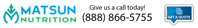 matsun-call-to-action-phone-number-call-today-quote-request-800x160-3
