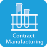 Supplement Contract Manufacturing