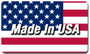 Supplements Made In The USA