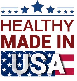 Liquid Private Label Supplements Manufactured In The USA
