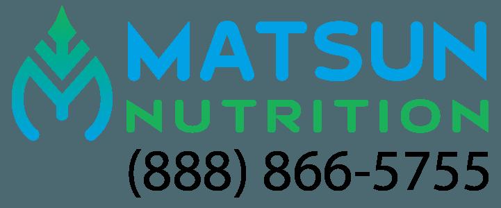 Matsun Nutrition