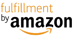 Selling Supplements on Amazon FBA