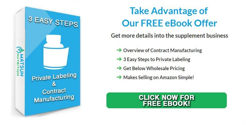 Free Supplement eBook