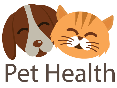 Private Label Pet Supplements Manufacturer