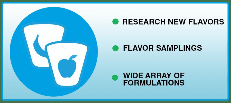 Private Label Supplements Manufacturer   Contract Liquid