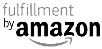 Amazon Liquid Supplements and Vitamins