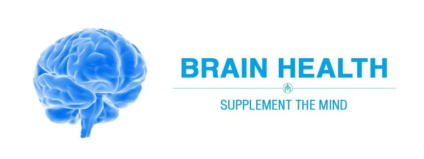 private label brain health products