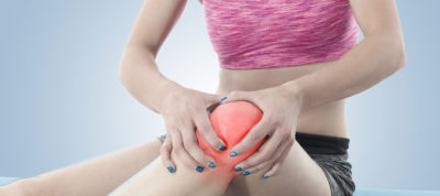 Combating Joint Pain