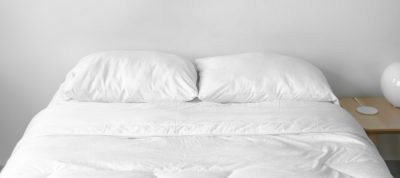 Bedtime Routines for a Better Night's Sleep