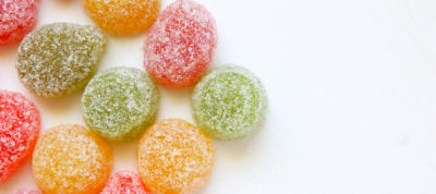 The Effects of Too Much Sugar on the Body